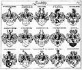 Siebmacher072 - 1703 - Adel Franken.jpg