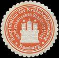 Siegelmarke Hauptstadtion für Erdbebenforschung am Phyfikalischen Staats-Laboratorium W0393124.jpg