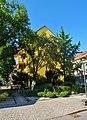 Siegfried Rädel Straße Pirna (28873999898).jpg