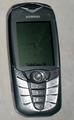 Siemens CX65.png