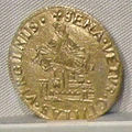 Siena, repubblica, sec. 1404-1555, 04.1.jpg