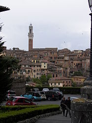 Siena with Torre del Mangia 2.jpg