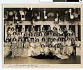 Sigma Delta Tau Sorority formal dance at Oak Ridge Country Club, Hopkins (4419508230).jpg