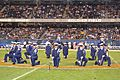 Silent Drill Team performs at Chicago Bears game 120818-G-PL299-069.jpg