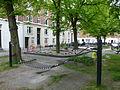 Silkeborg Plads 02.JPG