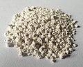 Silver chloride.jpg
