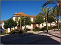 Silves (Portugal) (23167056642).jpg