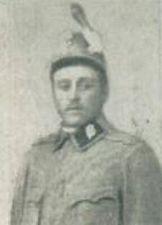 Simon Perše.jpg