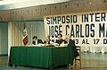 Simposio Internacional por el Centenario del Nacimiento de José Carlos Mariátegui.jpg