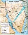Sinai-peninsula-map-rooster53.jpg