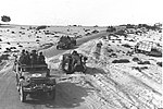 Sinai Campaign withdrawl5-12-1956.jpg