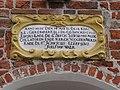 Sint-Laurentiuskerk2 Baflo.jpg
