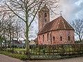 Sint-Petruskerk, Eestrum 2.jpg