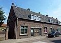 Sint Josephstraat 1 en 3 in Gouda.jpg
