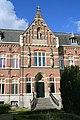 Sint Michielsgestel - Seminarielaan 16 - Seminarie Beekvliet (2).jpg