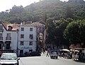 Sintra, Portugal - panoramio (20).jpg