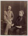Sir Charles Tupper and Hugh John Macdonald Photo B (HS85-10-11659) original.tif