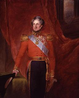 Colin Halkett British Army general