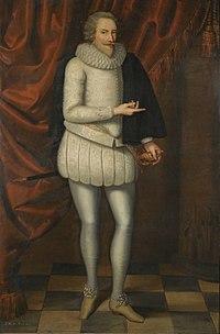 Savile, George (1633-1695) (DNB00)