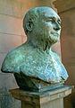 Sir William Dugdale Portrait Bronze.jpg