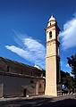 Sisco Saint-Martin.jpg
