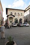 Site of S Nicolas - Foro Romano 10-13 807.jpg