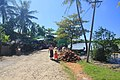 Sittwe to Mrauk U boat journey 06.jpg
