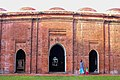 Sixty Dome Mosque 115.jpg