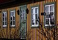 Skåne 2014-03-09 (13238571133).jpg