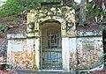 Skalní kaplička Ecce Homo u silnice z Rynartic do Jetřichovic (Q94444683) 04.jpg