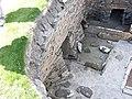 Skara Brae house 1 9.jpg