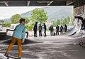Skatepark-Unterfuehrung-Ernst-Walz-Bruecke-Heidelberg-Germany-01.jpg