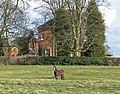 Skeffington Vale farmhouse - geograph.org.uk - 753228.jpg