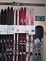 Ski equipment.JPG
