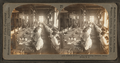 Skilled workers manufacturing jewelry, Providence, R.I, by Keystone View Company.png