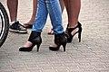 Skinny jeans Boedapest.jpg