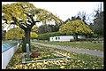 Skogskyrkogården - KMB - 16000300018409.jpg