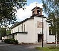 Skogslyckans kyrka05.JPG