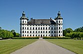 Fil:Skokloster castle (by Pudelek) 2.JPG