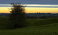 Skryne Tower Hill of Tara.jpg