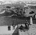 Skull Hill - 1901.jpg