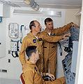 Skylab SL 2 crew.jpg