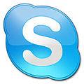 Skype transparente.jpg