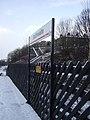 Slaithwaite Railway Station - geograph.org.uk - 1543228.jpg