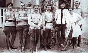 Slashchov Y. A. 1920.jpg