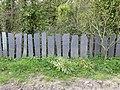 Slate fence (25959526944).jpg