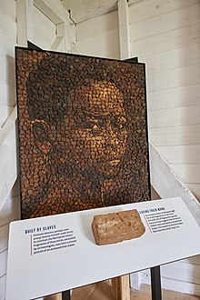 Slave Child Brick Molder Mosaic.jpg