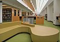 Sligo IT library 2014.jpg