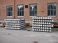 Slipers, Vagnhallen Slottsskogen 2012-08-14 01.jpg