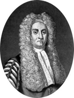 Sloane Hans 1660-1753.png